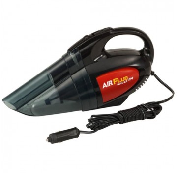 ASPIRADOR AIR PLUS 12 VOLTS  PORTATIL COM FIO- SCHULZ