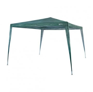 GAZEBO (TENDA) NTK GREEN