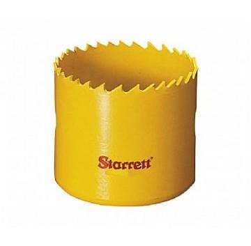 """SERRA COPO FAST CUT 5/8"""" (16MM) STARRRETT"""