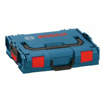 Maleta 0A00 L-Boxx 102 Compact 12V max - BOSCH
