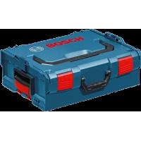 Maleta 0A00 L-BOXX 136 Slide Pack 12V Max - BOSCH