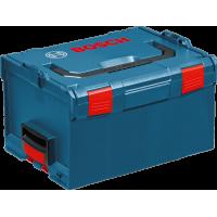 MALETA 0A00 L-BOXX 238 SYSTEM TOOLS 18V - 1600A001RS-000