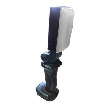 Lanterna de LED a bateria Makita DML801X